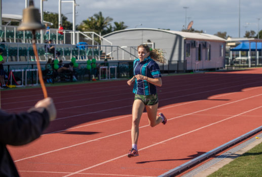 Day 2 Hs Athletics 15