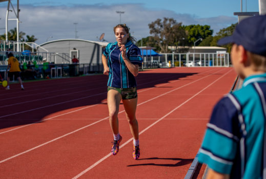 Day 2 Hs Athletics 17