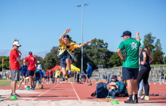 Day 2 Hs Athletics 18