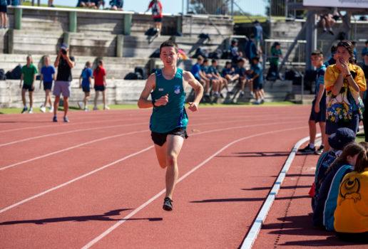 Day 2 Hs Athletics 19