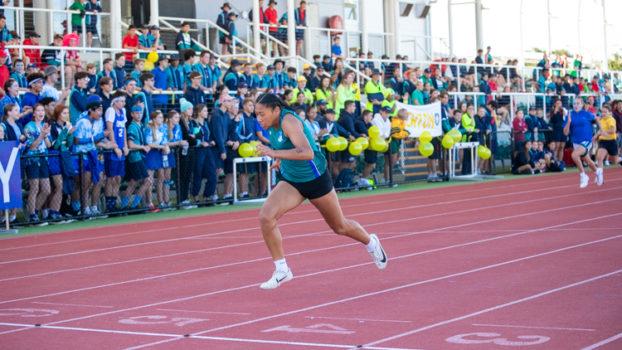 Day 2 Hs Athletics 2
