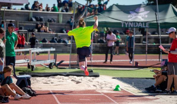 Day 2 Hs Athletics 20