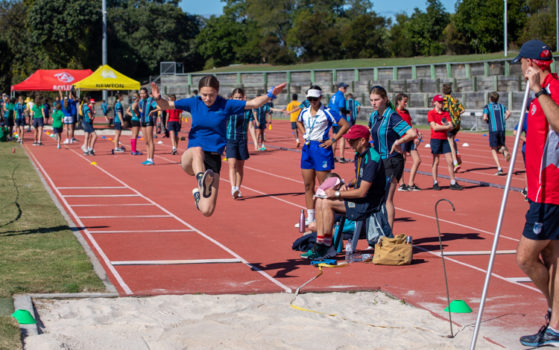 Day 2 Hs Athletics 21
