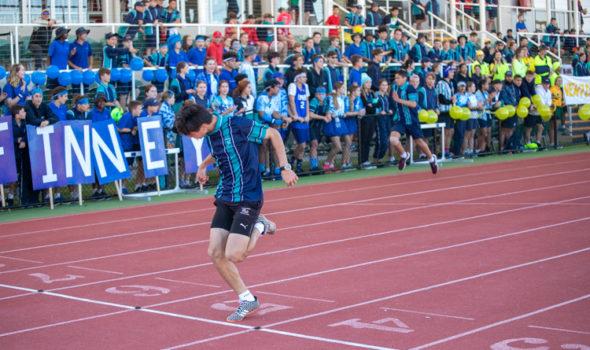 Day 2 Hs Athletics 4