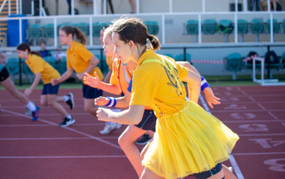 Day 2 Hs Athletics 9