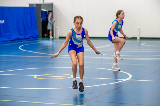 Kings Skipping Comp Term 3 5