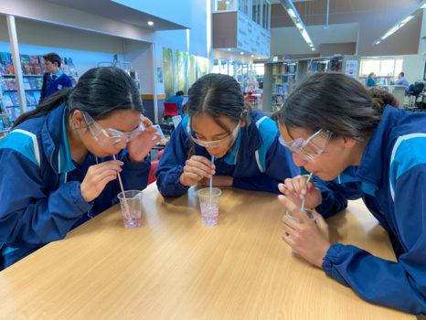 National Science Week Extras 1
