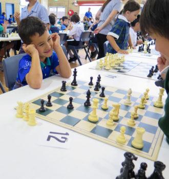 Primary Chess Comp Term 3 2020 117