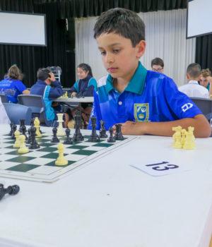 Primary Chess Comp Term 3 2020 119