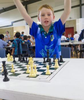 Primary Chess Comp Term 3 2020 133
