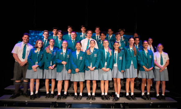 Year 10 12 Honours Assembly Sem 1 Web Ready 10