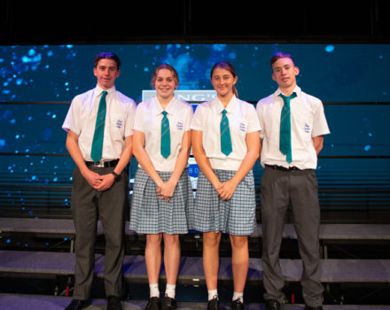 Year 10 12 Honours Assembly Sem 1 Web Ready 13