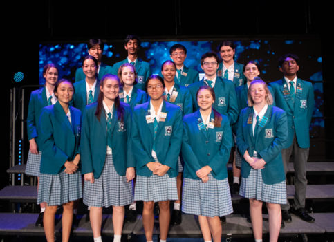 Year 10 12 Honours Assembly Sem 1 Web Ready 17