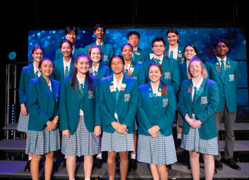 Year 10 12 Honours Assembly Sem 1 Web Ready 18