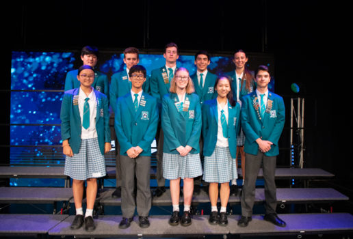 Year 10 12 Honours Assembly Sem 1 Web Ready 19