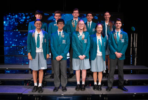 Year 10 12 Honours Assembly Sem 1 Web Ready 21