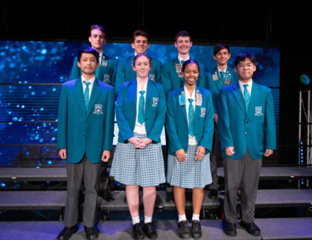 Year 10 12 Honours Assembly Sem 1 Web Ready 23
