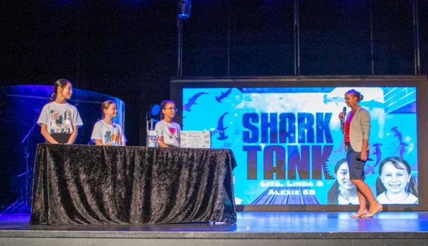 Year 6 Shark Tank Finale 2020 28