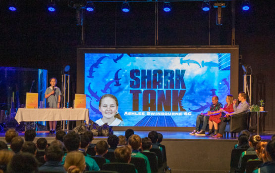 Year 6 Shark Tank Finale 2020 4