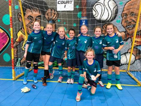 Web Ready Futsal Photos Term 3 10