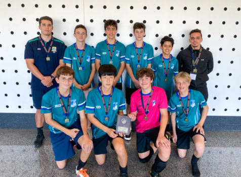 Web Ready Futsal Photos Term 3 5