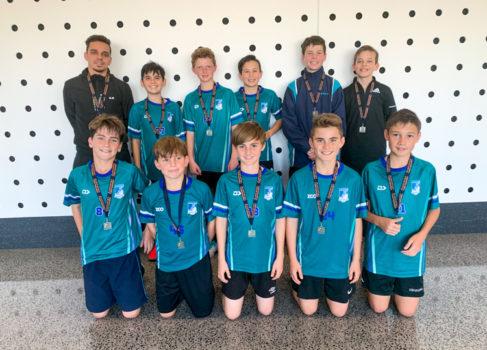 Web Ready Futsal Photos Term 3 6