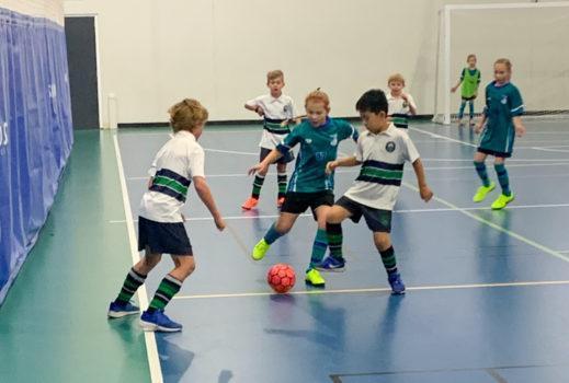 Web Ready Futsal Photos Term 3 7