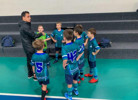 Web Ready Futsal Photos Term 3 8