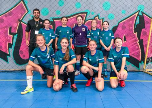 Web Ready Futsal Photos Term 3 9