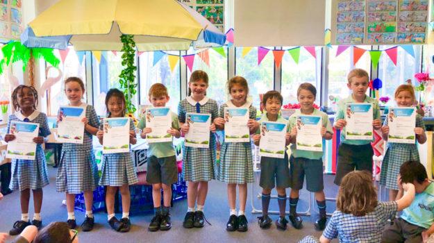 2020 Readers Challenge Awardees 16