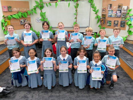 2020 Readers Challenge Awardees 24