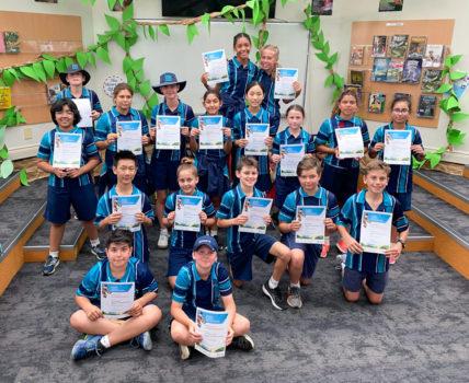 2020 Readers Challenge Awardees 26