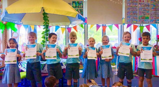 2020 Readers Challenge Awardees 3