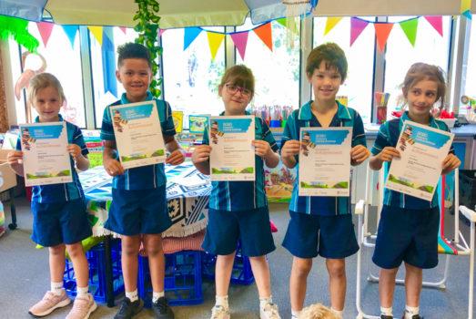 2020 Readers Challenge Awardees 5