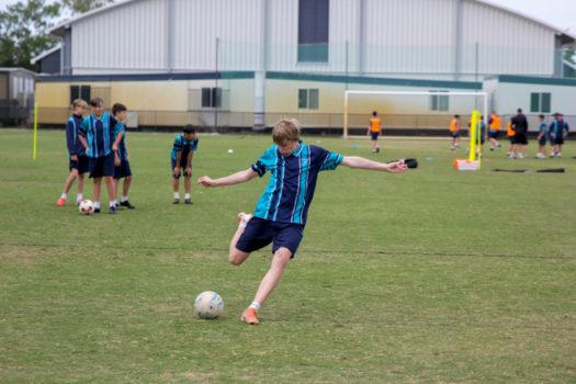 Aps Sports Training 2020 7