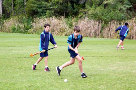 Aps Sports Training 2020 8