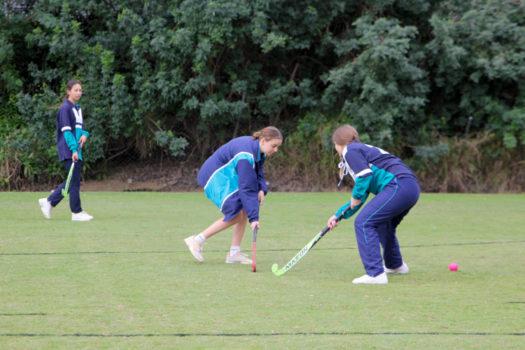 Aps Sports Training 2020 9
