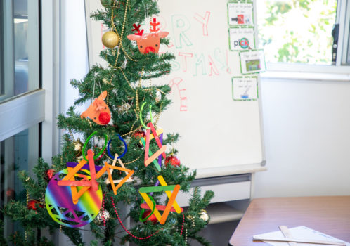 Christmas In The Classroom Web 7
