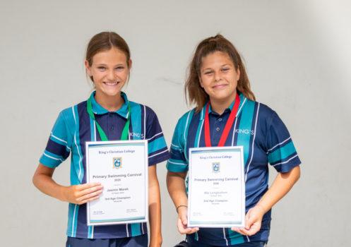 Primary Sports Awards Sem 2 2020 Web 10