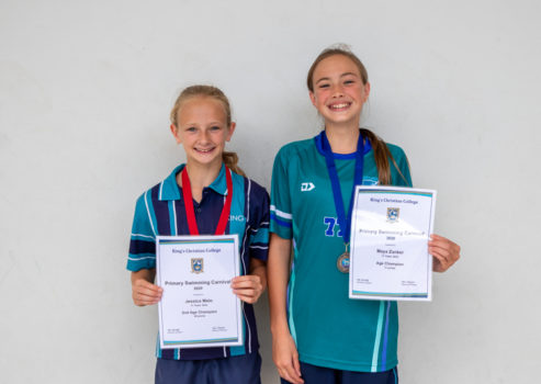 Primary Sports Awards Sem 2 2020 Web 8