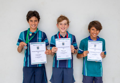Primary Sports Awards Sem 2 2020 Web 9