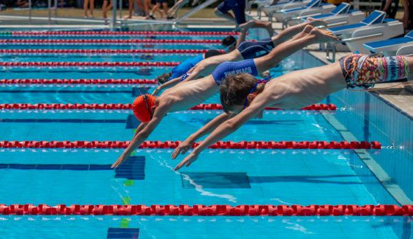 Primary Swim Carnival Social 21