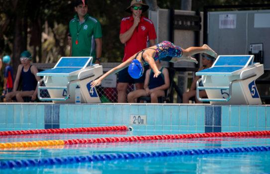 Primary Swim Carnival Social 22