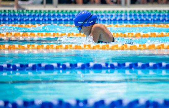 Primary Swim Carnival Social 23