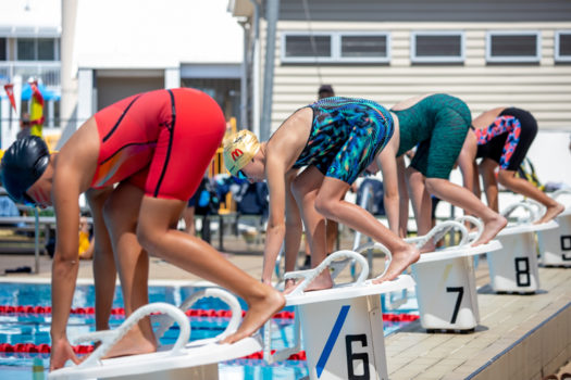 Primary Swim Carnival Social 9