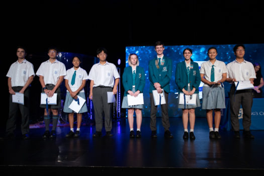 Yr 10 11 2020 Assembly 11