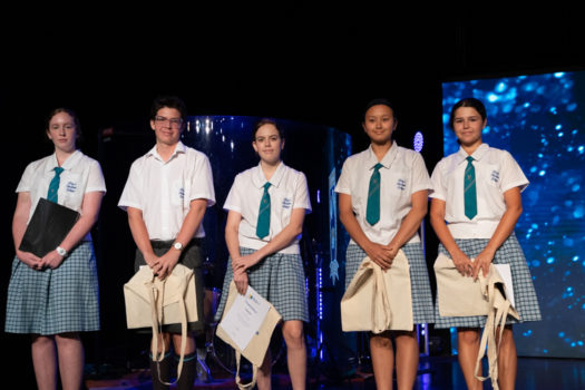 Yr 10 11 2020 Assembly 14