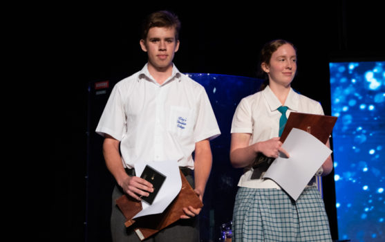 Yr 10 11 2020 Assembly 15