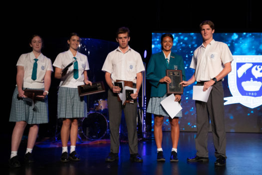 Yr 10 11 2020 Assembly 16