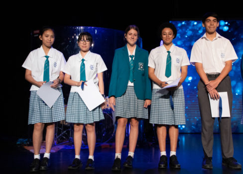 Yr 10 11 2020 Assembly 4